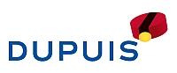 www.dupuis.com