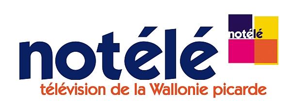 Notélé télévision de la Wallonie Picarde