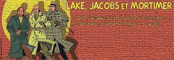 http://blake-jacobs-et-mortimer.over-blog.com/