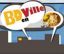 BD en Ville