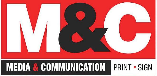 logo M&C