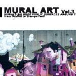 MURAL ART  vol.3
