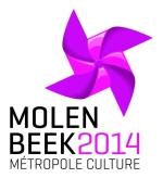 Molenbeek, Métropole Culture 2014