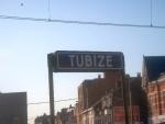 J.-C. est de retour … à Tubize.