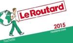 Le Routard 2015 sur Bruxelles …